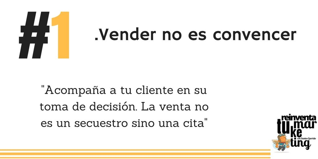 vender-no-es-convencer