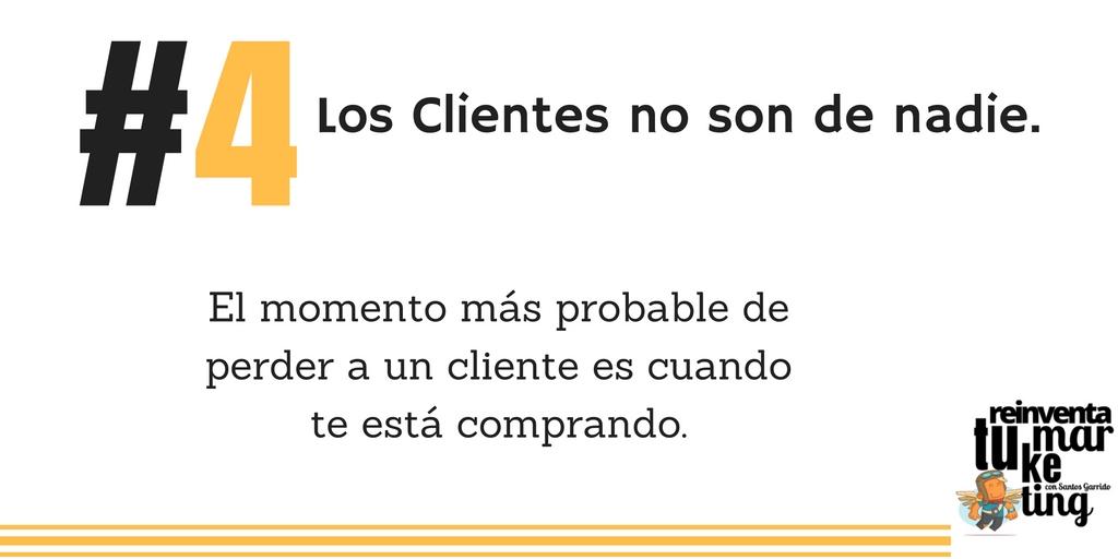 los-clientes-no-son-de-nadie