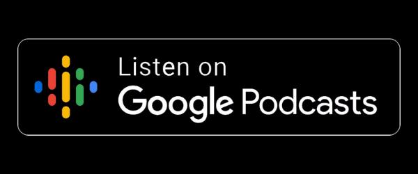podcast de ventas