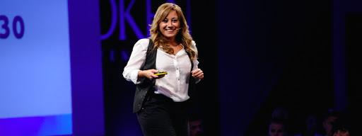 Mónica Mendoza Podcast Ventas 1